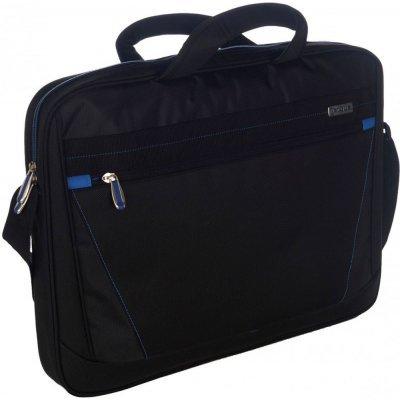 Сумка для ноутбука Targus 17 TBT258EU черный (TBT258EU) сумка для ноутбука targus cn600
