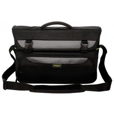Сумка для ноутбука Targus 17.3 CityGear TCG270EU черный (TCG270EU) сумка для ноутбука targus 13 3 tbt236eu 70 черный tbt236eu 70