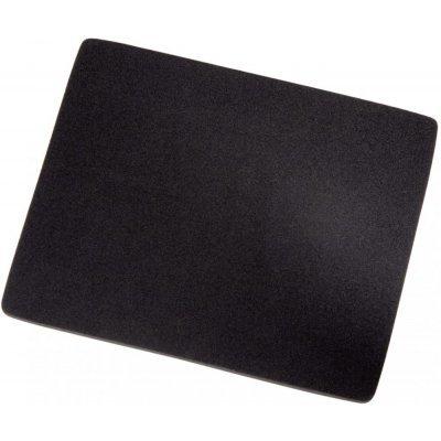 Коврик для мыши Hama H-54766 черный (54766) коврик для мыши hama urage rag черный [00113740]
