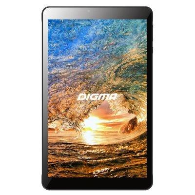 Планшетный ПК Digma Plane 1503 4G (PS1040PL)Планшетные ПК Digma<br>Планшет Digma Plane 1503 4G SC9832 (1.5) 4C/RAM1Gb/ROM8Gb 10.1 IPS 1280x800/3G/4G/WiFi/BT/2Mpix/0.3Mpix/GPS/Android 5.1/черный/Touch/microSDHC/minUSB/4000mAh<br>
