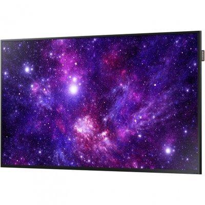 ЖК панель Samsung 48