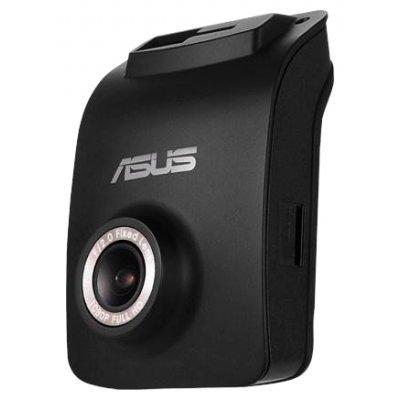 Видеорегистратор ASUS RECO Classic Car Cam (RECO Classic) видеорегистратор philips adr610 с картой памяти 16g