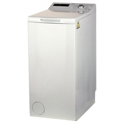 Стиральная машина Whirlpool WTLS 70712 белый (WTLS 70712)Стиральные машины Whirlpool<br>отдельно стоящая стиральная машина<br>40x60x90 см<br>верхняя загрузка<br>cтирка до 6 кг<br>класс энергопотребления: A+<br>электронное управление<br>отжим при 1200 об/мин<br>защита от протечек<br>