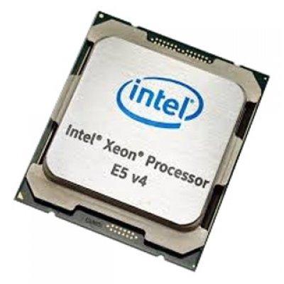 Процессор Intel Xeon E5-2609V4 Broadwell-EP (1700MHz, LGA2011-3, L3 20480Kb) (CM8066002032901SR2P1) процессор intel xeon e5 2623v4 broadwell ep 2600mhz lga2011 3 l3 10240kb oem cm8066002402400sr2pj