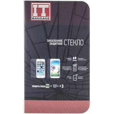 Пленка защитная для смартфонов IT Baggage для Asus Zenfone С ZC451TG ITASZC451G (ITASZC451G)Пленки защитные для смартфонов IT Baggage<br>защитное стекло для Zenfone С ZC451<br>