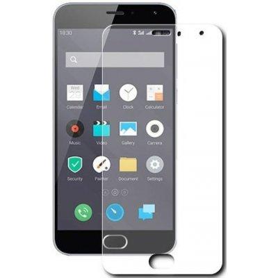 Пленка защитная для смартфонов IT Baggage для MEIZU M2 MINI ITMZM2MIG (ITMZM2MIG)Пленки защитные для смартфонов IT Baggage<br>защитная плёнка для Meizu M2 Mini<br>