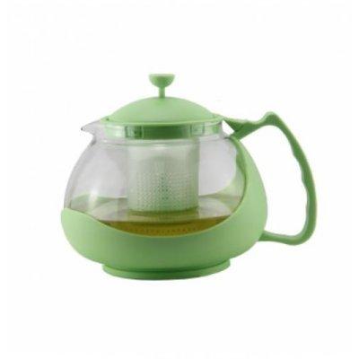 Чайник Zeidan Z-4106 фисташковый (Z 4106 (фисташ)) чайник zeidan z4131 02 z 4131 02