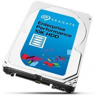Жесткий диск серверный Seagate ST900MM0128 (ST900MM0128)Жесткие диски серверные Seagate<br>жесткий диск для сервера линейка Enterprise Performance 10K.8 объем 900 Гб форм-фактор 2.5 интерфейс SAS<br>