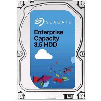 Жесткий диск серверный Seagate ST3000NM0025 (ST3000NM0025)Жесткие диски серверные Seagate<br>Жесткий диск SAS 3TB 7200RPM 6GB/S 128MB ST3000NM0025 SEAGATE<br>