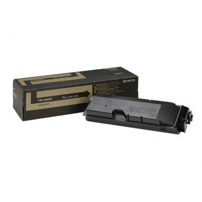 Тонер-картридж для лазерных аппаратов Kyocera TK-6305 для TASKalfa 3500i/4500i/5500i/3501i/4501i/5501i (35 000 стр.) (1T02LH0NL1) картридж kyocera 1t02lh0nl0 черный [tk 6305]