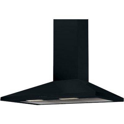 Вытяжка Korting KHC 6431 N (KHC 6431 N)Вытяжки Korting<br>Технические характеристики; Тип вытяжки: купольная; Материал: металл; Режим работы: отвод / рециркуляция; Производительность: 400 куб.м/ч; Ширина: 600 мм; Высота: 560-905 мм; Глубина: 485 мм; Цвет: черный; Установка: пристенная каминная<br>