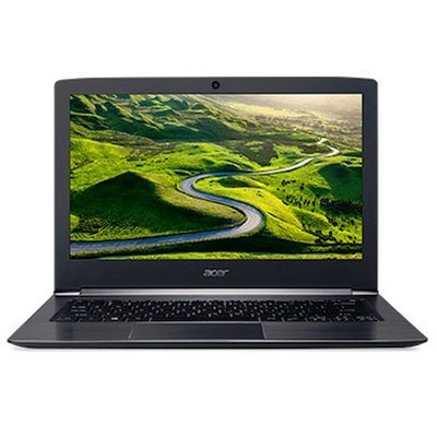 Ультрабук Acer Aspire S5-371-70FD (NX.GCHER.005) (NX.GCHER.005)Ультрабуки Acer<br>Aspire S5-371-70FD NEW<br>