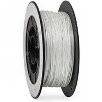 Пластик PLA BQ 1,75mm Transparent 1Kg (05BQFIL033)Пластик PLA BQ<br>Пластик PLA 1,75mm Transparent 1Kg<br>