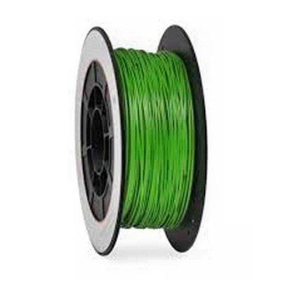 Пластик PLA BQ 1,75mm Grass Green 1Kg (05BQFIL030)Пластик PLA BQ<br>Пластик PLA 1,75mm Grass Green 1Kg<br>
