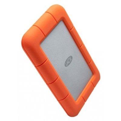 все цены на Внешний жесткий диск LaCie LAC301558 1TB (LAC301558) онлайн