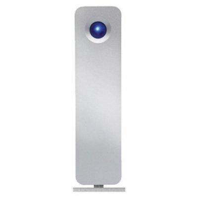 Внешний жесткий диск LaCie LAC301549EK 3TB (LAC301549EK)Внешние жесткие диски LaCie<br>внешний жесткий диск<br>линейка d2 Quadra USB 3.0<br>объем 3000 Гб<br>интерфейс USB 3.0, eSATA, FireWire 800 x2<br>питание через сетевой адаптер<br>вес 1.70 кг<br>
