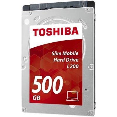 все цены на Жесткий диск ПК Toshiba HDWK105EZSTA (HDWK105EZSTA) онлайн