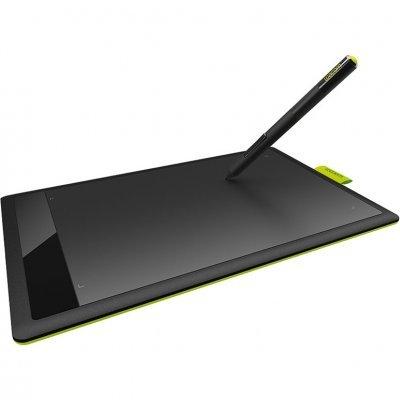 Графический планшет Wacom One Medium (CTL-671-EU)Графические планшеты Wacom<br><br>