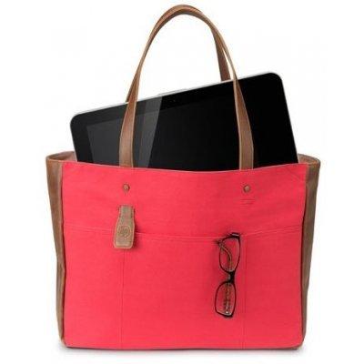 Сумка для ноутбука HP Women Canvas Tote (V1M57AA) сумка для ноутбука hp 14 0 ladies slm black tote t7b35aa