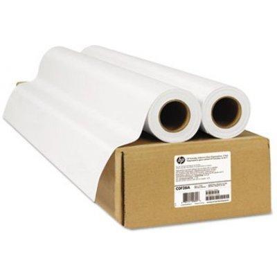 Пленка для ламинирования HP C0F28A пленка Everyday Adhesive Gloss Polypropylene 914mm x 22.9m (C0F28A)