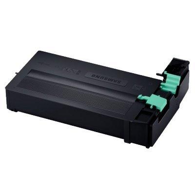Тонер-картридж для лазерных аппаратов Samsung MLT-D358S/SEE (MLT-D358S/SEE) картридж samsung mlt d101s see черный