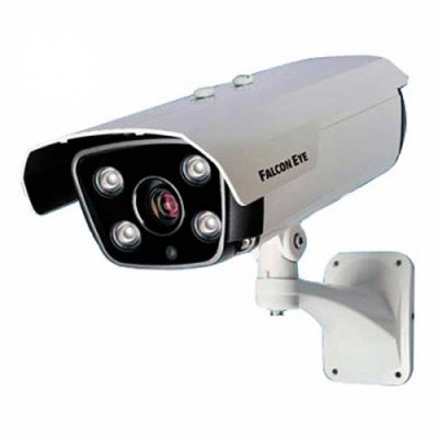 Камера видеонаблюдения Falcon Eye FE-IZ1080AHD/80M (FE-IZ1080AHD/80M)