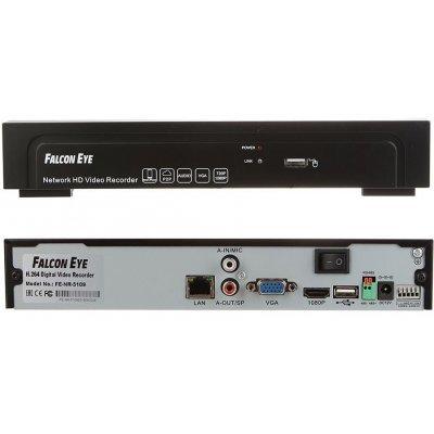 IP-���������������� Falcon Eye FE-NR-5109 (FE-NR-5109)