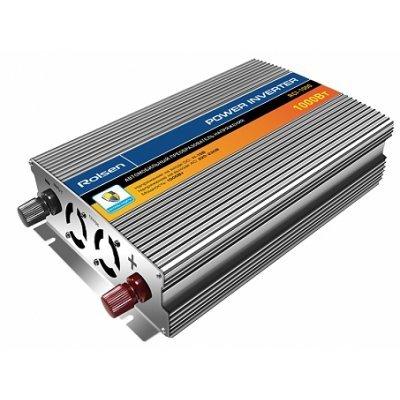 Автомобильный инвертор Rolsen RCI-1000A (1-RLCA-RCI-1000A)