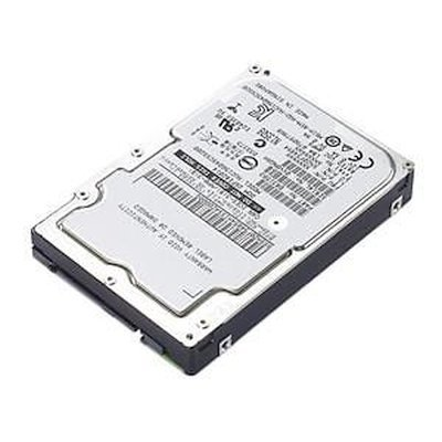 Жесткий диск серверный Lenovo 00NA496 2TB (00NA496)Жесткие диски серверные Lenovo<br>Lenovo 2TB 7.2K 12Gbps NL SAS 2.5in G3HS HDD<br>