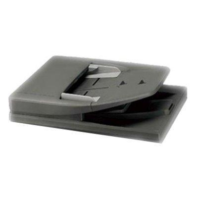 Автоподатчик оригиналов Sharp ARRP11 для AR6020/6023/6026/6031 (ARRP11)Автоподатчики оригиналов Sharp<br>Автоподатчик оригиналов (реверсивный) SHARP ARRP11 для AR6020/6023/6026/6031<br>