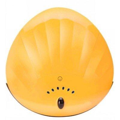 купить Пылесос Unit UVR-8000 золотистый (CE-0312619) онлайн