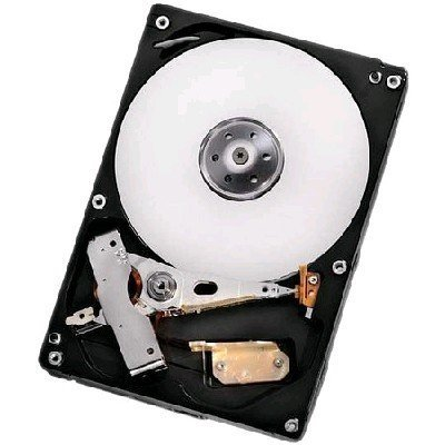 Жесткий диск серверный Toshiba DT01ABA100V 1TB (DT01ABA100V)Жесткие диски серверные Toshiba<br>жесткий диск для сервера линейка DT01ABA V объем 1000 Гб форм-фактор 3.5 интерфейс SATA 6Gb/s<br>