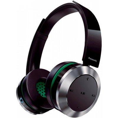 Наушники Panasonic Premium Bluetooth Wireless On-Ear Headphones (RP-BTD10E-K) наушники panasonic premium bluetooth wireless on ear headphones rp btd10e k