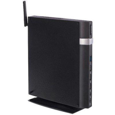 ������ ������ ASUS Mini PC E410-B030A (90PX0091-M01830)(90PX0091-M01830)