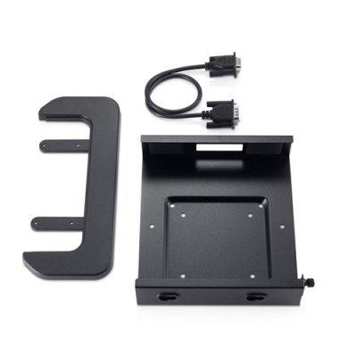 Кронштейн для мониторов Dell OptiPlex Micro для дисплеев серии E 482-BBBO (482-BBBO)Кронштейны для мониторов Dell<br><br>