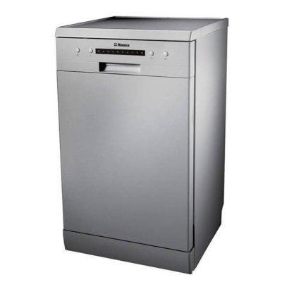 Посудомоечная машина Hansa ZWM 416 SEH (ZWM 416 SEH)Посудомоечные машины Hansa<br><br>