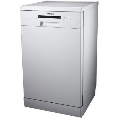 Как разобрать стиральную машину? (Indesit, Sumsung, LG