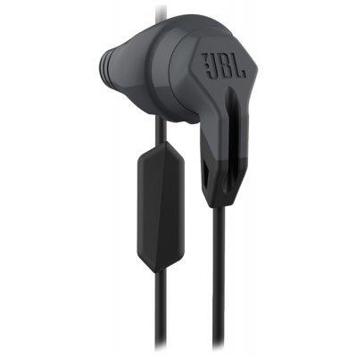 все цены на  Наушники JBL GRIP 200 черный (JBLGRIP200CHAR)  онлайн
