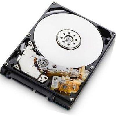 Жесткий диск ПК Toshiba HDWK105UZSVA 500Gb (HDWK105UZSVA) жесткий диск для ноутбука toshiba 500gb hdwj105ezsta hdwj105ezsta