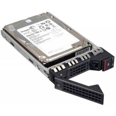 Жесткий диск серверный Lenovo 00MN522 6TB (00MN522) жесткий диск серверный lenovo ibm 1 2tb 00mj149 00mj149