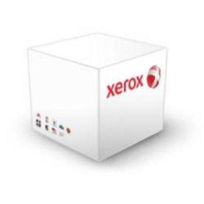 Бункер для отработанного тонера WC Pro 4595/4110/4112 (210000 копий) (008R13036), арт: 24389 -  Бункеры для отработанного тонера Xerox
