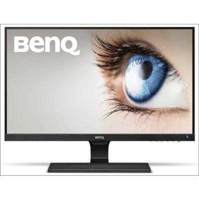 Монитор BenQ 27 EW2775ZH (9H.LEELB.QBE) benq w8000