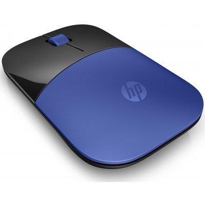 все цены на Мышь HP Z3700 Wireless Blue (V0L81AA) (V0L81AA) онлайн