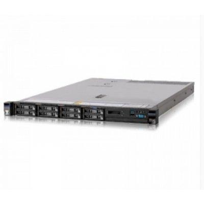 Сервер Lenovo TopSeller x3550 M5 (8869EAG) (8869EAG) сервер lenovo x3250 m6 3943e6g