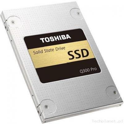 Накопитель SSD Toshiba HDTSA25EZSTA 256GB (HDTSA25EZSTA)Накопители SSD Toshiba<br>SSD диск для ноутбука и настольного компьютера<br>линейка Q300 Pro<br>объем 256 Гб<br>форм-фактор 2.5<br>интерфейс SATA 6Gb/s<br>