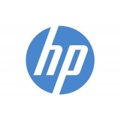 Картридж для струйных аппаратов HP G0Y82C 871C 3L Black (G0Y82C)Картриджи для струйных аппаратов HP<br>HP 871C 3L Black Latex Ink Cartridge<br>