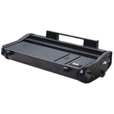 Тонер-картридж для лазерных аппаратов Ricoh SP 150НE для SP150/SP150SU (408010)