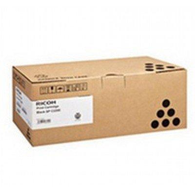 Тонер-картридж для лазерных аппаратов Ricoh SP 6330E для Aficio SP 6330N (821231)