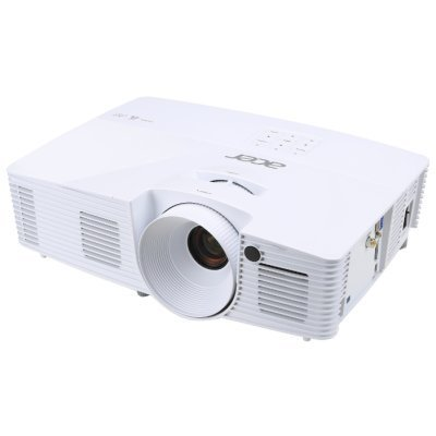 Проектор Acer X115H (MR.JN811.001) 883 250 э 01 продам