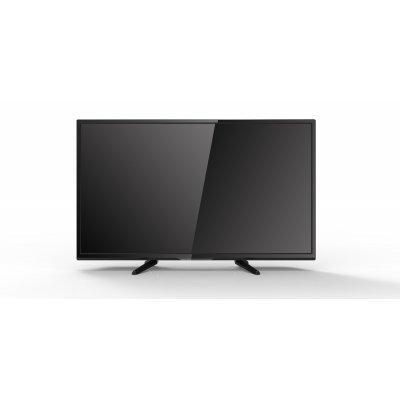 ЖК телевизор Orion 31.5&amp;#039;&amp;#039; OLT-32502 (OLT-32502)ЖК телевизоры Orion<br>31.5  , LED, HD ready, DVB-T2/С/S2<br>